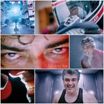 When a Teaser is as good as this, no wonder it is the #VEDALAMFastest1Llikes1MViews on @YouTube http://t.co/I2PUWLWWcf
