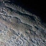 Nasa fará revelação incrível sobre Plutão nesta quinta. http://t.co/ZzJkCiVxu5 http://t.co/8UT89NzVY1