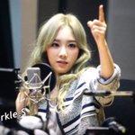 151008 태연 써니FM데이트 #소녀시대 #태연 #taeyeon http://t.co/hOuCfbStsN