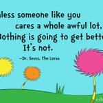 #DrSeuss said it best. #NationalPoetryDay http://t.co/eNXLJVpcB8