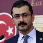 CHP: Yumurcak TV'nin terör faaliyetleri nedir? http://t.co/6thAIVFinh http://t.co/ey6ODQ474C