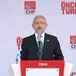 Kemal Kılıçdaroğlu: Digitürk, bunun bedelini ödeyecek http://t.co/Fr7PLhhQjs http://t.co/SV7Ncjptcx