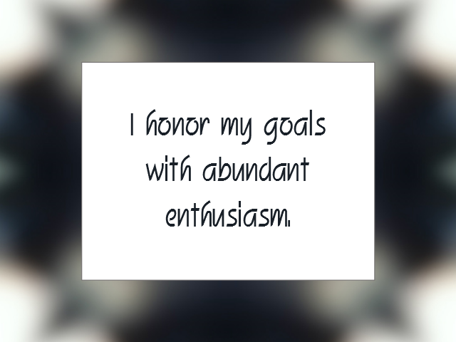 Today's #affirmation... http://t.co/MewEYd3vUI