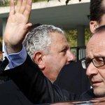Hollande veut davantage punir le racisme http://t.co/1OrmmTPGmY http://t.co/1udn0h32fm