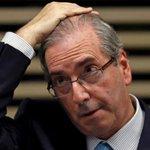 Presidente da Câmara usou mesmo banco que ex-diretores da Petrobras na Suíça http://t.co/TfmZFZvwWY http://t.co/gw8Smr509b