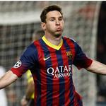 #ÚltimaHora Piden 22 meses de cárcel para Messi por fraude fiscal http://t.co/9RialTQEEG http://t.co/pcV6nTHjSu