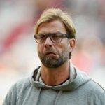 Welcome to the Premier League, Jurgen Klopp! http://t.co/4JsY0sLNdE #LFC http://t.co/gi7jD1eWBJ