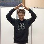 """2PM Six """"HIGHER"""" Days@東京2日目!パワフルなステージでスタートしたJun. K Day!みなさんと盛り上がれて楽しかったです♪ チャンソンへの熱い歓声もちゃんと届いてます♡ありがとうございました! http://t.co/Fx0d07yJo3"""