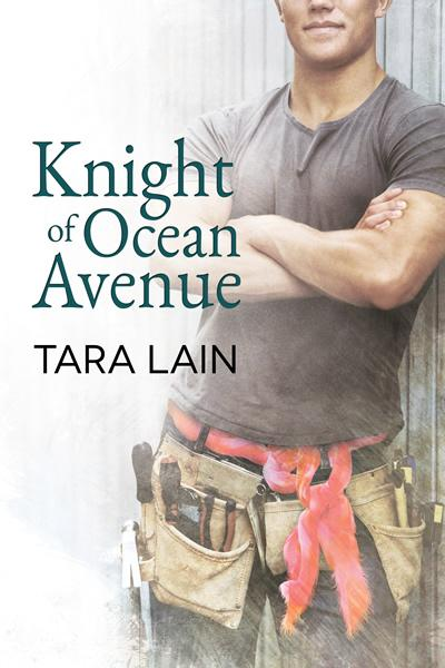 FREE Knight of Ocean Avenue. Go quick! https://t.co/tvyEYGv0tO http://t.co/QVdfDInL3p
