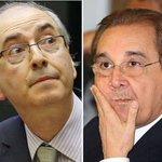 Suíça manda os extratos das contas que Cunha jura não ter http://t.co/s3GEp7SwRr http://t.co/sqKYBiGBPE