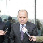 Demirtaştan Hürriyete destek ziyareti http://t.co/5hakQJtDci http://t.co/uCjMHZuG3z