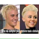 Lembrando que #JustinPauPequeno http://t.co/LRGaaC1Y6Y