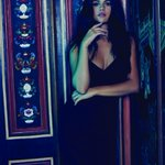"""""""Its so disappointing that Ive become a tabloid story."""" - #SelenaOnBillboard: http://t.co/56TKll3jp4 http://t.co/I7Zrjq6q0J"""