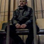 РосПрава @RosPrava Аукцион в поддержку «узников 6 мая» 18 октября http://t.co/279t8cE4vj #6мая http://t.co/1COPSdWLpS