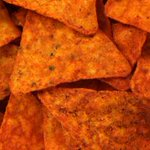 Man who calls police to say hes too high, found in pile of Doritos http://t.co/kwDPRLKkZD http://t.co/eBwZdsGK9q