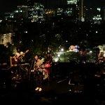 cero「10歳くらい年を取れた」黒田卓也とのBillboard Live共演 http://t.co/jyjTzxC04N http://t.co/vmdEKe2Ugr