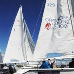 Wounded vets sail to physical and mental health http://t.co/hOf7veYxN0 #SWFL http://t.co/gClLLa00Hp