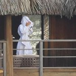 Novas fotos do Justin em Bora Bora - 06 de Outubro: http://t.co/MUEQx6SAL2 #EMABiggestFansJustinBieber http://t.co/dUmzmMdooP