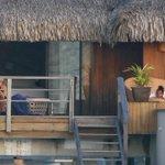 Justin em Bora Bora - 06 de Outubro: http://t.co/MUEQx6SAL2 #EMABiggestFansJustinBieber http://t.co/BUCIcfXOrd