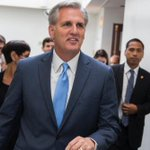 Why Kevin McCarthy dropped out of the race for House Speaker http://t.co/i1Rphu74sM http://t.co/S9U698V25d