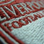 #LFC confirm a press conference will be held 10am on Friday for a major club announcement http://t.co/Q5KynqtFKC http://t.co/jn0eBwWntx