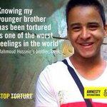#مصر: تم تمديد احتجاز #الحرية_لمحمود_محمد 45 يوم - فيسأل: متى سيفرح قلبي بالاحتفال مع أسرتى؟ https://t.co/66NHgIdRDC http://t.co/WycO3l8lk8