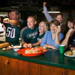 Up your tailgate game for Sundays Eagles-Saints. http://t.co/Jy5f5SFTmg #Eagles #phillydailynews #tailgaterecipes http://t.co/1PQtDLA6gZ