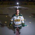 Yvan Pattyn = a different type of captain for @UVMmhockey #BTV http://t.co/MdBdcbr36W via @bfp_news http://t.co/UCrpmrqIaM