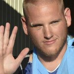 BREAKING: French train attack hero Spencer Stone stabbed http://t.co/XWMmmTSFCB http://t.co/QoKVX5KPTO