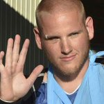 JUST IN: French train attack hero Spencer Stone in stable condition after being stabbed http://t.co/jiqdihlVKt http://t.co/H7pEwPOKP1