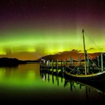 Everything you need to know about watching the #NorthernLights over Wales http://t.co/lFaWmqnkDU http://t.co/lGPtXjGKqV