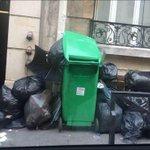 Quelle image pour #Paris! 3/3 http://t.co/uS1v589kp4
