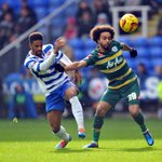 FIXTURE CHANGE: Reading vs QPR will now take place on Thursday 3rd December, kick-off 8pm. Live on Sky Sports1. http://t.co/ZMbF8xyg0q