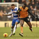 FIXTURE CHANGE: Wolves vs Reading will now kick off at 5.15pm on Boxing Day. Live on SS1. http://t.co/U53ymudBTl http://t.co/jg1FiN5Lld
