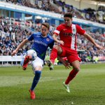 FIXTURE CHANGE: Reading vs Blackburn will now take place on Sun 20th December, kick-off 3pm http://t.co/U53ymudBTl http://t.co/ebtnODUxb5