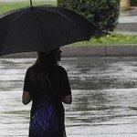La Aemet prevé un puente del Pilar con precipitaciones el domingo y el lunes | #PSCofradías http://t.co/lUal0zdMHr http://t.co/S3ctvMSomn
