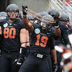Very blessed to have received an offer from Oklahoma State University this morning!! #gopokes http://t.co/bYE1BvPKlt