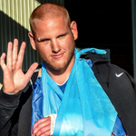BREAKING: Spencer Stone, hero in France train attack, stabbed repeatedly in Calif. http://t.co/F3Jf5dDVbh http://t.co/3O69nFrJyi