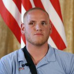 Hero of France train attack Spencer Stone repeatedly stabbed http://t.co/P2nq7tsjMq #airforce http://t.co/VN48mdZfku
