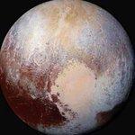 "NASA deve revelar descoberta ""surpreendente"" sobre Plutão nesta quinta http://t.co/w2teOLvcwk http://t.co/kKHsTzpMBI"