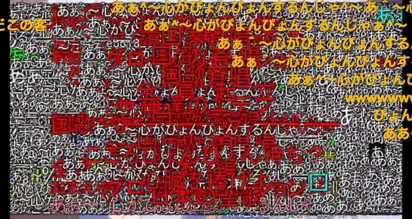 http://twitter.com/TIPPPAI/status/652146051869110273/photo/1