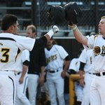 .@SouthernMissBSB releases 2016 Schedule, highlighted by 29 home dates! #SMTTT http://t.co/kGXfcw4cJX http://t.co/PacH1v5Xsy