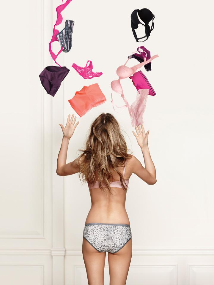 TODAY: Get an extra panty at the #PantyMixer w/ ur #AngelCard, 7pm-close (12am EST online)! http://t.co/vEQbzPIGCq http://t.co/uc10SM7dV1