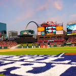Registration is open for the chance to purchase tix to potential #WorldSeries games at Busch: http://t.co/0ga9BlifXp http://t.co/cJyHBOOt2S