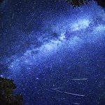 How to watch the Draconid meteor shower http://t.co/eH1nriMeCX #SWFL http://t.co/q6YvENCoAW
