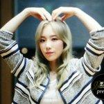 151008 fm데이트 #태연 #taeyeon 태연아 솔로 데뷔 축하해!!! 사랑해???? http://t.co/UfBot7fzgc