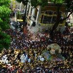 Círio de Nazaré: maior festa religiosa do país movimenta a economia do Pará http://t.co/jg1nIwx6yF http://t.co/9csiSmsqYS