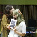 151008 Sunnys FM Date with Taeyeon official photos http://t.co/xta1YS3j9t http://t.co/YSwO8XujkI