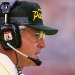 Former Packers coach Lindy Infante dies at 75 #news3 http://t.co/IxbKBoiWWU http://t.co/jbInHOQBYP