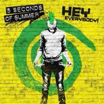 Change of plans. Hear @5SOS #HeyEverybody with @spyderharrison starting at 11:45a PT|2:45p ET on @SiriusXMHits1! ???????????? http://t.co/uDLvxuznEp